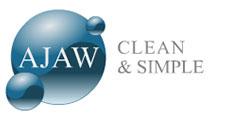 AJAW Clean & Simple