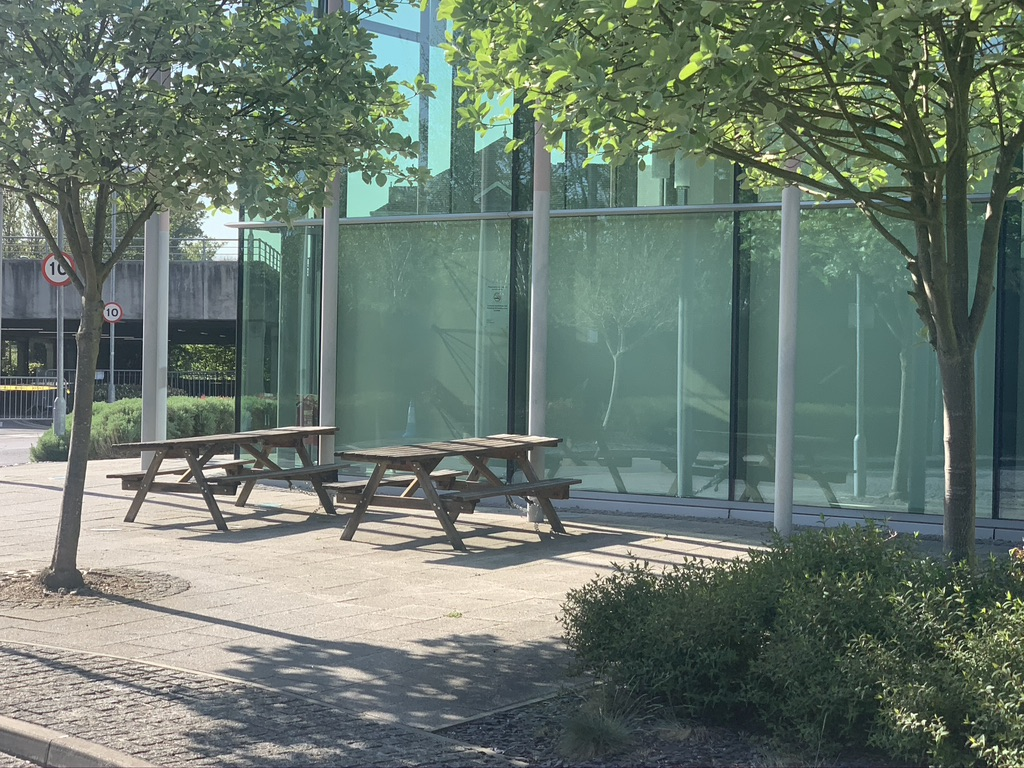 Commercial Cleaning Services, Business Cleaning Services, Office Window Cleaning
