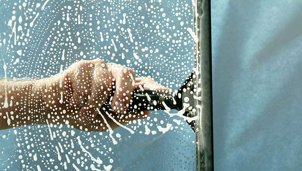domestic-window-cleaning-services-middlesex